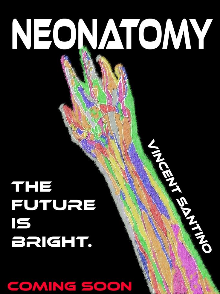 NeonArm2