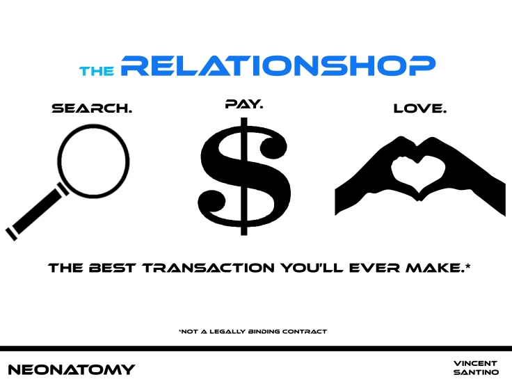 Relationshop.jpg