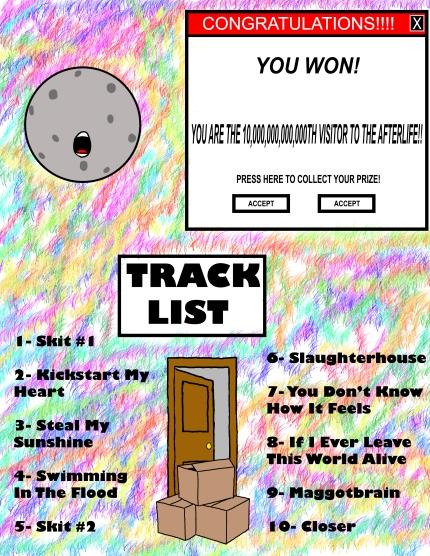 mixtapeback