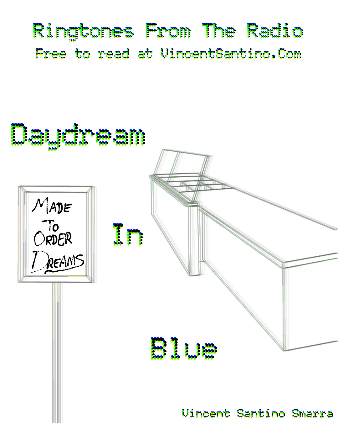 daydreaminbluead