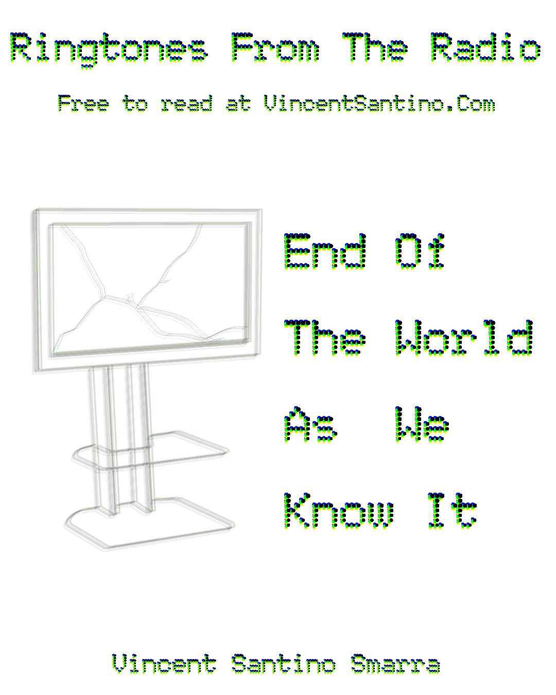 EndOfTheWorld