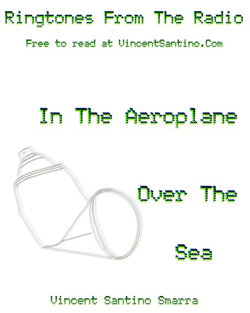 InTheAeroplaneOverTheSea